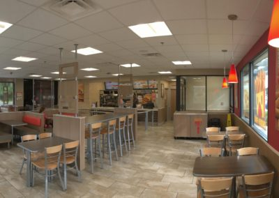 Liverpool_BurgerKing_Project_RJShawInc_4